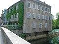 Maison Pasteur (Arbois).jpg