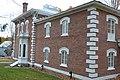 Maison Wilfrid-Laurier - 4.jpg