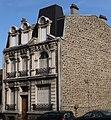 Maison boulevard Henri-Sellier Suresnes 7.jpg
