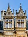 Maison d'Armagnac in Rodez 06.jpg