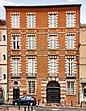 Maison de la Belle-Paule (Toulouse) .jpg