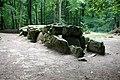 Maison des fées au bois de Mesnil, Tressé.jpg