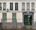 Maison natale de Charles de Gaulle, rue Princesse, Lille (travaux en octobre 2020) - 4.jpg