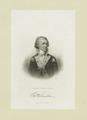 Maj. Gen. Thomas Sumter (NYPL b13512824-420889).tiff