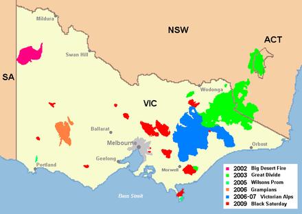 diabetes australia vic geelong mapa