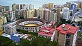 Malaga arena - panoramio.jpg