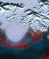 Malaspina Glacier ESA362703.tiff