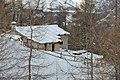 Malga Castelberto inverno.jpg