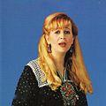 Malika Domrane (chanteuse kabyle-Algérie).jpg