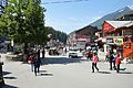 Mall Road - Manali 2014-05-10 2252.JPG