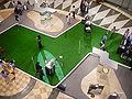 Mall culture jakarta82.jpg