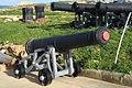 Malta - Kalkara - Fort Rinella 04 ies.jpg