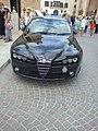 Malta Prime Minister car.jpg