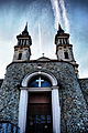 Manastirea Sf. Maria - Radna.jpg