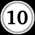 Mancala hole (10).png