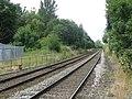 Manchester-Ashton Railway At Clayton Bridge - geograph.org.uk - 1398752.jpg