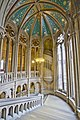 Manchester City Hall Staircase.jpg