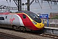Manchester Piccadilly station MMB 47 390046.jpg