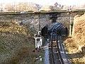 Manchester Road Bridge - geograph.org.uk - 1690399.jpg