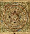 Mandala LACMA M.90.42.2a-b.jpg