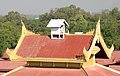 Mandalay-Palast-50-gje.jpg