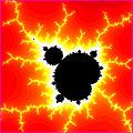 Mandelbrot3b.jpg
