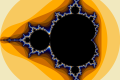Mandelbrot High Resolution.png