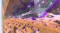 Mandelbulber 3D fractal 2.png