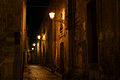 Manduria - scorcio dello splendido centro storico.jpg