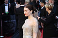 Mandy Moore at the 83rd Academy Awards Red Carpet IMG 1062.jpg