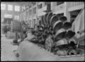Mangahao Power Station, 1924 ATLIB 301155.png