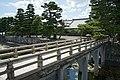 Mangetsuji Otsu Shiga04n4592.jpg