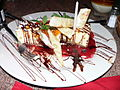 Mango cheesecake.jpg