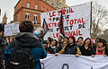 Manif loi travail 17-03 Toulouse 0216.jpg