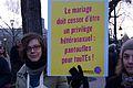Manif pro mariage LGBT 27012013 45.jpg