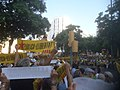 Manifestació pels presos polítics 2.jpg