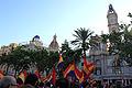Manifestación republicana en Valencia (2 de junio de 2014) 01.JPG