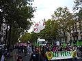 Manifestation contre la réforme des retraites, Paris 2 octobre 2010 (16).jpg