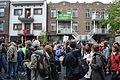 Manifestations à Montréal 02-06-2012 - 50.jpg