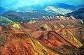 Manjil - Gilvan - Shah Miyan - panoramio.jpg
