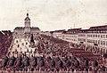 Mannheim Paradeplatz 1815.jpg