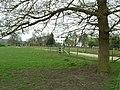 Manor Lodge School, Shenley - geograph.org.uk - 159498.jpg