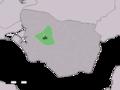 Map NL - Borsele - 's-Heerenhoek.png