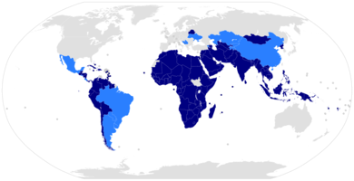 390px-Map_Non-Aligned_Movement.png