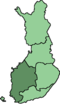 Map Province of Western Finland.png
