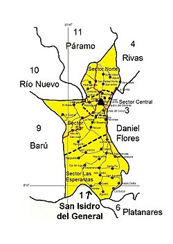 Map San Isidro del General.jpg