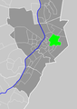 Map VenloNL Stalberg.PNG