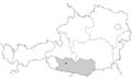 Map at reißeck.png