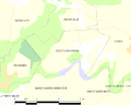 Map commune FR insee code 02557.png