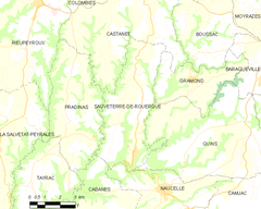 Map commune FR insee code 12262.png